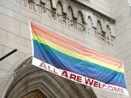 all-welcome-gay-flag