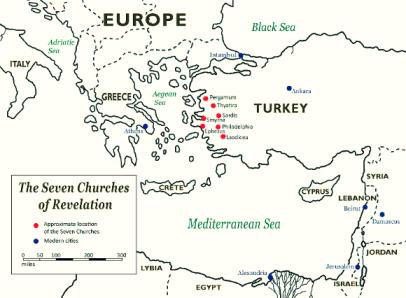churches-map