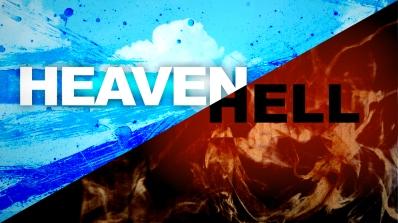 heaven-hell-1