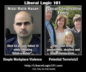 lib-logic-1