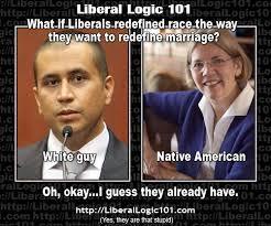 lib-logic-2