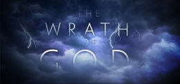 wrath-of-god
