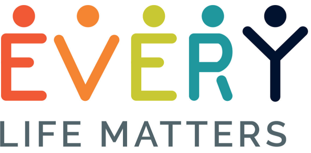 every life matters